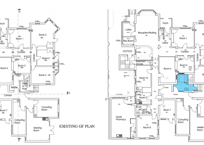 2 Sandgate Rd Ground floor plans-8151x3575