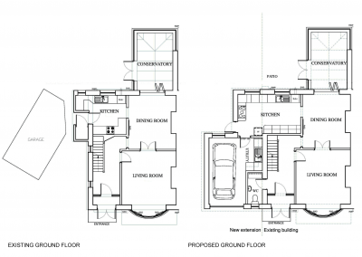 3 Dolphins Road Ground Floor Plans-4961x3508