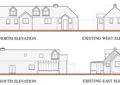 3 Existing Elevations-4018x2049