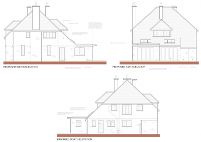 3 Proposed Elevations-7768x5592