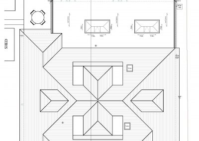 3 Proposed Site Plan-2015x3463