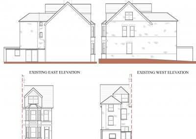 4 Existing Elevations-4018x3283