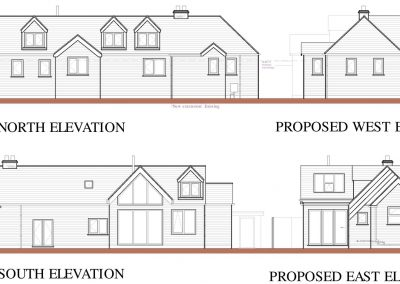 4 Proposed Elevations-3999x1980
