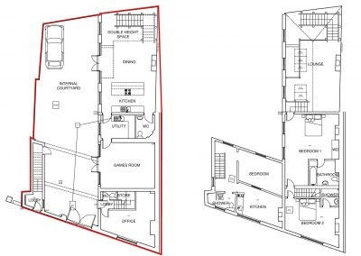 4 Proposed Floor Plans-3953x3066