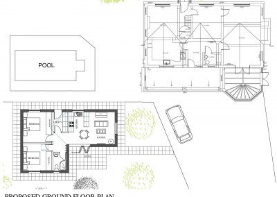 4 Proposed Floor Plans St Oswalds-3948x2984