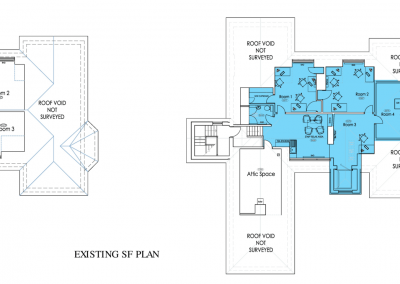 4 Sandgate Rd Second floor plans-7403x2860