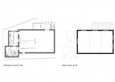 4 Sunflower Floor Plans-4961x3508