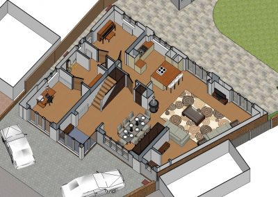 5 Ground Floor Plan-1844x828