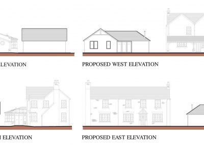 5 Proposed Elevations St Oswalds-4457x2067