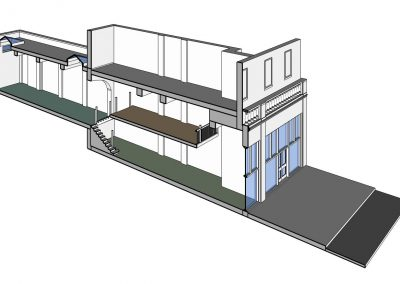 6 Existing Building-1844x828