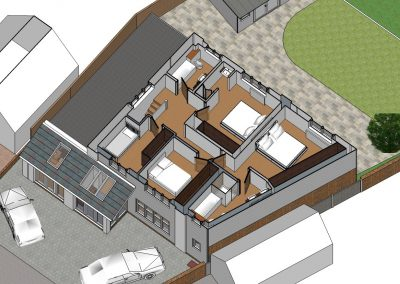 6 First Floor Plan-1844x828