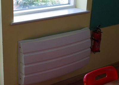 6-Ventilation-delivery-710x575 Ash-710x575