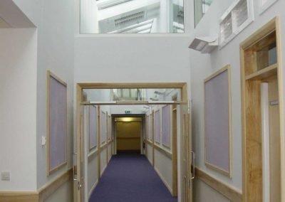 7-corridor-710x575 John Wesley-710x575