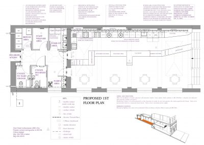 8 Proposed First Floor-4963x3508