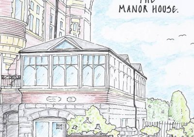manorhouse0-710x575